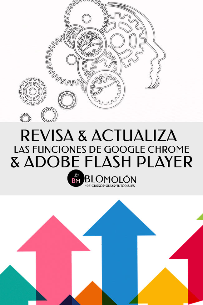 revisa_actualiza_las_funciones_de_google_chrome_adobe_flash_player
