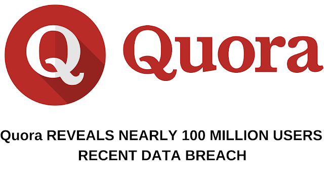 quora data breach, quora 100 million users data breach, ultimatix, phishing, hssc si answer key, mitigate meaning, vishing is done using, gdpr aims at protecting, dos stands for, drp stands for, BARACK OBAMA, FACEBOOK, QUORA, SECURITY UPDATE, TWITTER, quora wiki, quora app, is quora safe, quora sign up, quora questions, join quora, quora account, quora meaning