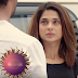 Totally Not Expected and Most Shocking Move By Maya , Maya's Twin Plan Revealed In Sony Tv's Beyhadh