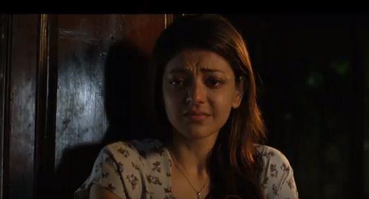 Sehra -  Do Lafzon Ki Kahani Full Lyrics Full Video -2324