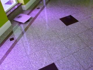 cara-memasang-lantai-granit.jpg