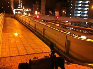 45 - 大阪環状線一周ツーリング