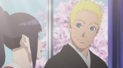 Naruto Shippuuden Episódio 500 – FINAL