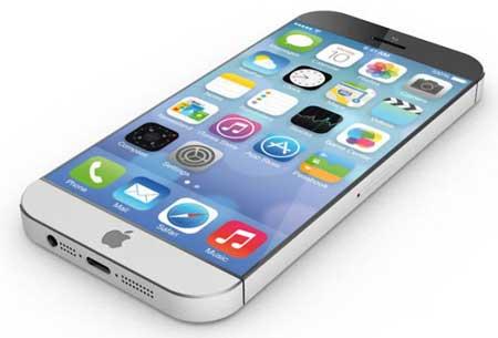 Review Keistimewaan iPhone 6