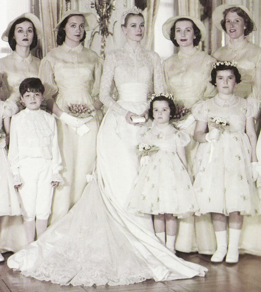 gabbi grace events tea cuptuesday royal weddings