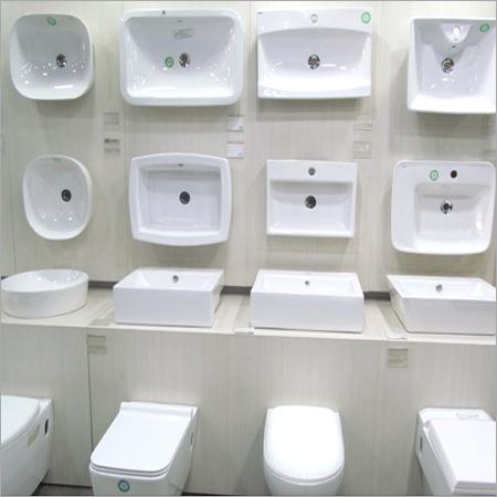 Tư vấn lựa chọn bộ nội thất nhà vệ sinh giá rẻ