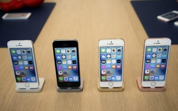 Tanpa ada Sertifikat, Apple iPhone SE sudah ada di beberapa basis e-commerce Indonesia