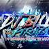 TA TA TUM TUM REMIX 2018 DJ BILL DOS PIRATAS -BAIXAR GRÁTIS