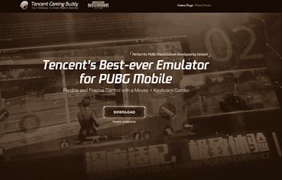 Emulator Android Yang Sering Digunakan Untuk Bermain Game Di PC Atau Laptop