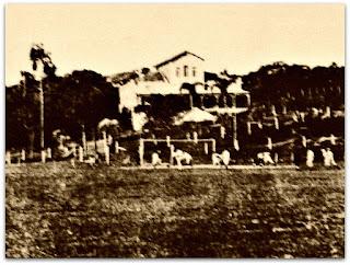 Baixada e Clube de Atiradores (1904)