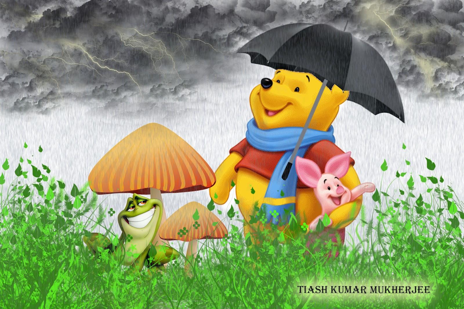 Happy Rainy Friday Quotes. QuotesGram