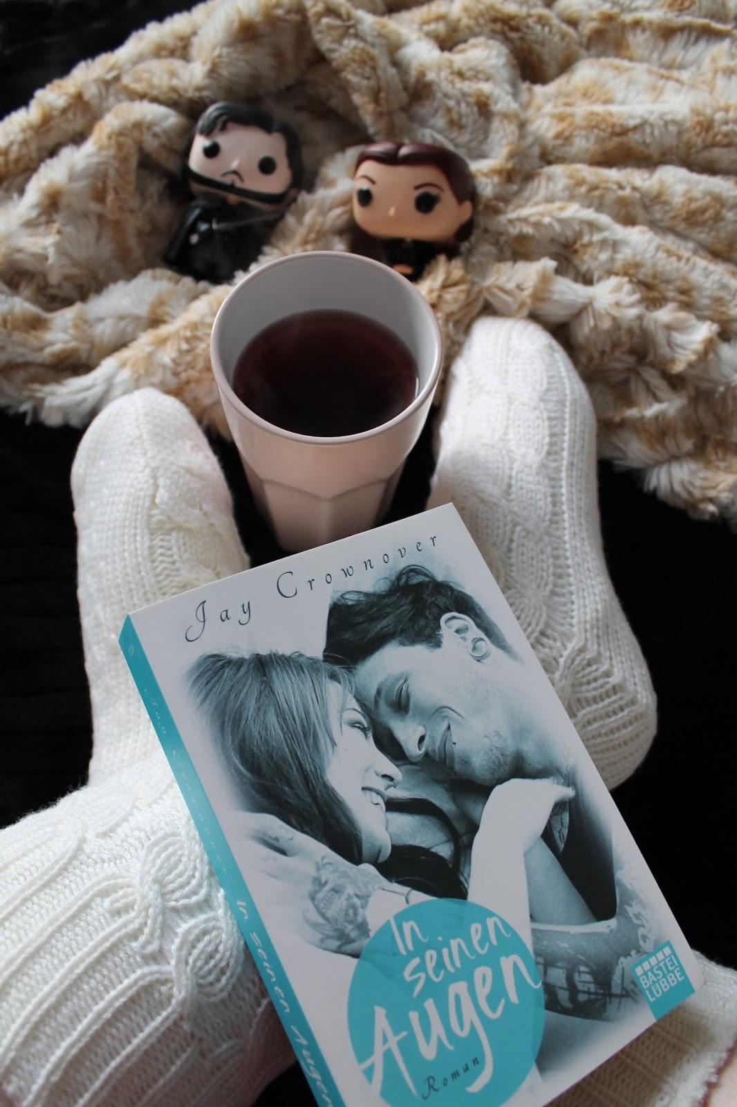 books a week ich lese so wie liest du liebster. Black Bedroom Furniture Sets. Home Design Ideas
