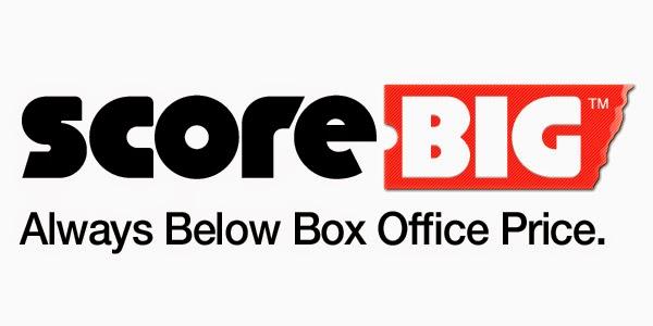 ScoreBig.com Review via ProductReviewMom.com