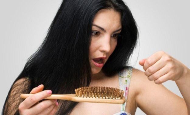 5 consejos para prevenir la caída del cabello durante la lactancia