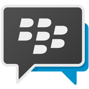 BBM Mod Official Versi 3.2.3.11 UnClone Android