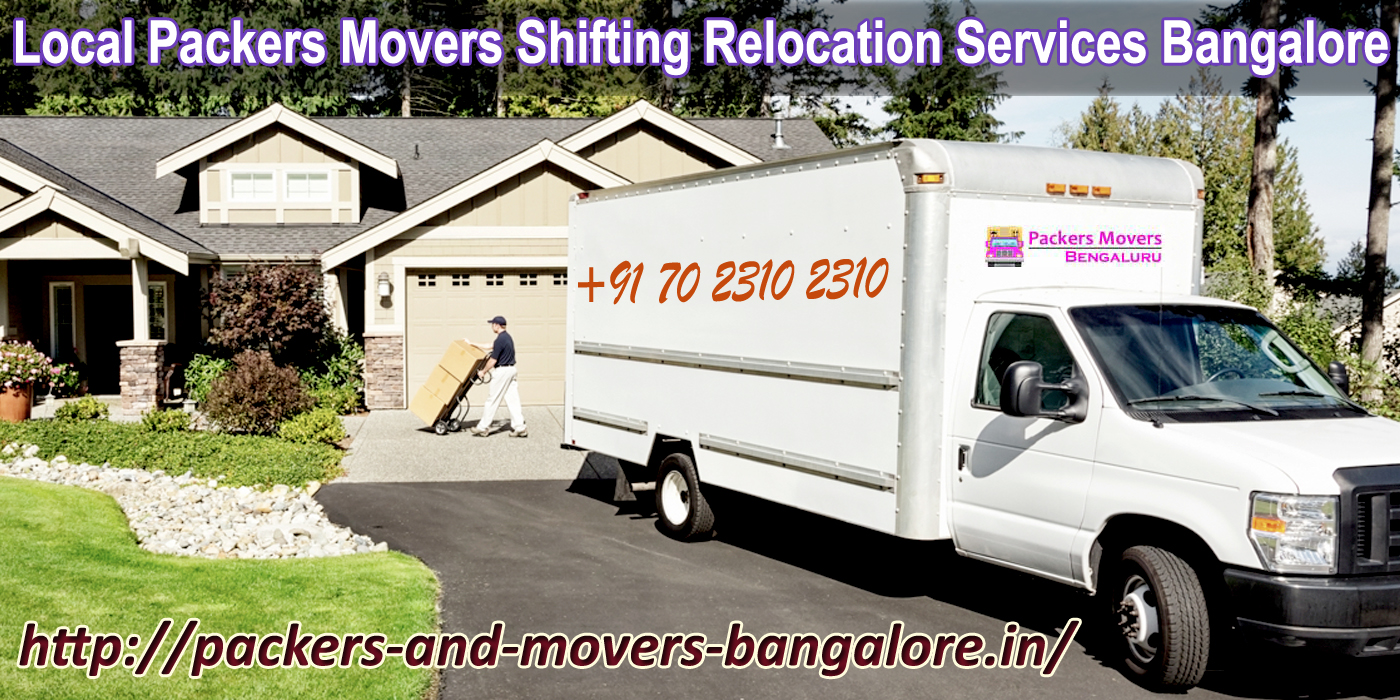In A Dilemma For How To Pack Your Goods For Storage Safely, Then Comply With These Packers And Movers Bangalore Tips