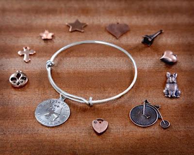 bangle charm bracelet.jpeg