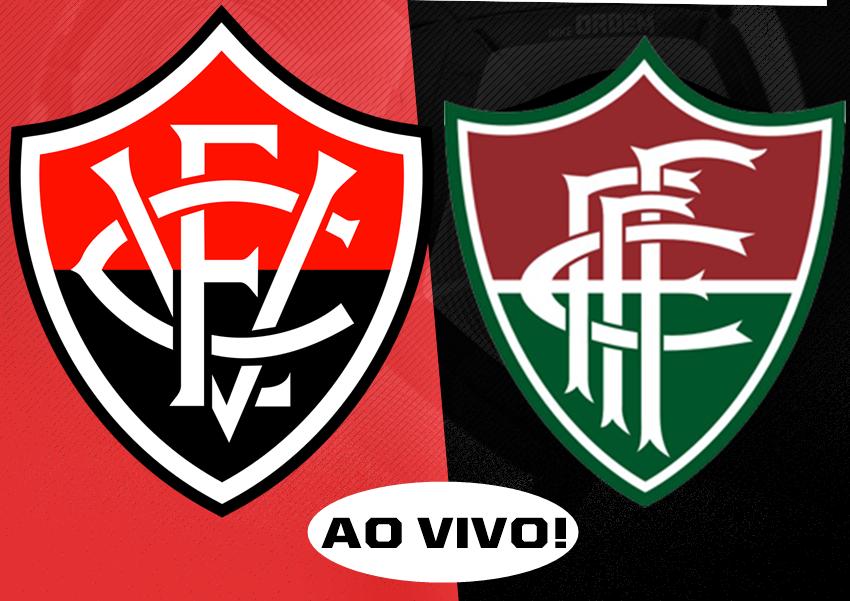 Fluminense de Feira x Vitória ao vivo HD pelo Campeonato Baino 1
