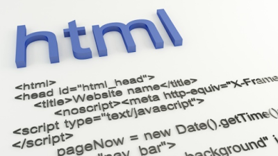 Belajar Pemrograman HTML Pemula - Si Tulang Website