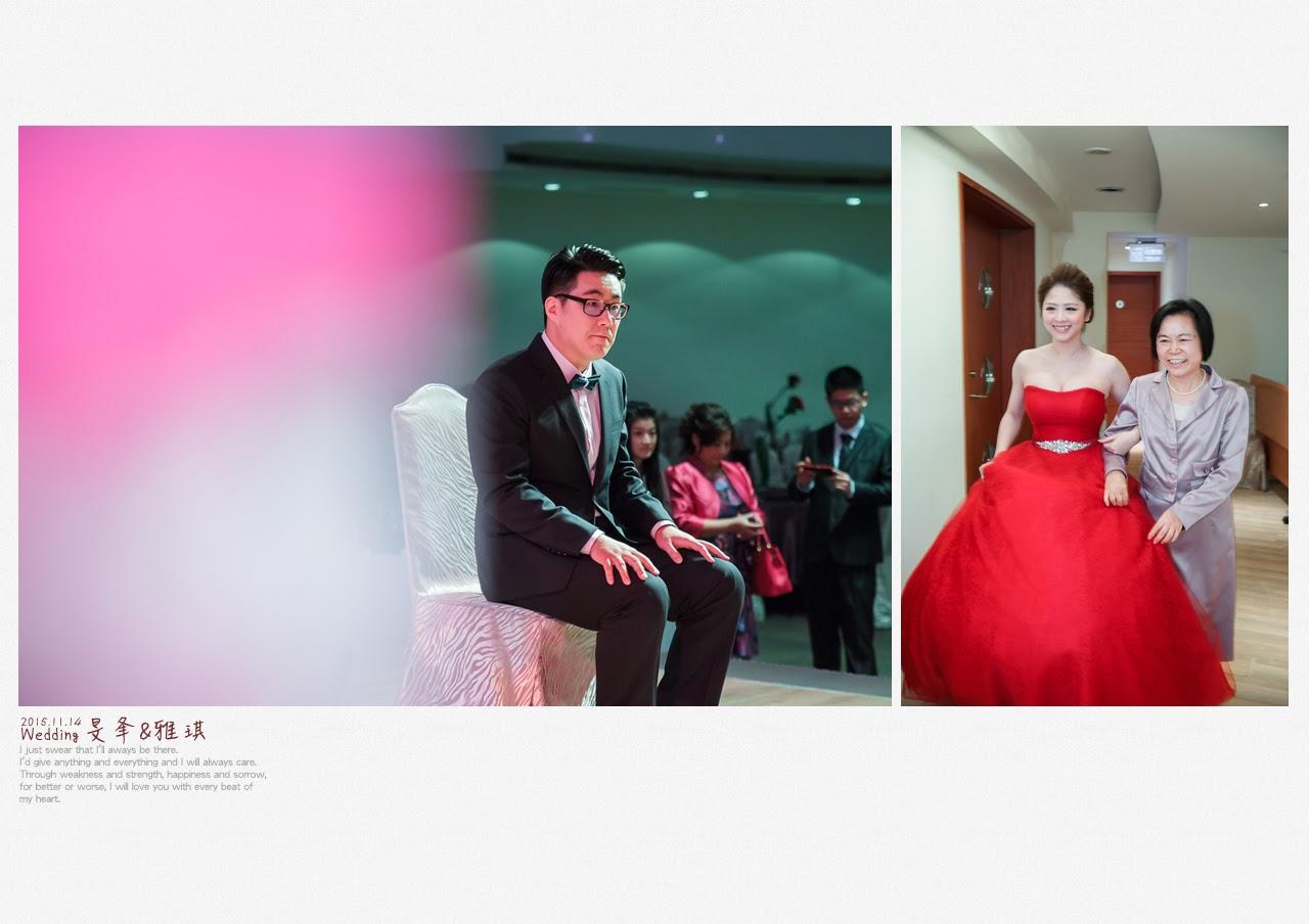 豪鼎飯店,平凡幸福婚禮攝影,婚攝作品,婚禮記錄