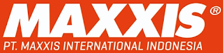 Lowongan Kerja PT. Maxxis International Indonesia