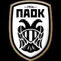 Daftar Lengkap Skuad Nomor Punggung Baju Kewarganegaraan Nama Pemain Klub PAOK FC Terbaru 2016-2017