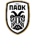 Daftar Skuad Pemain PAOK FC 2017/2018