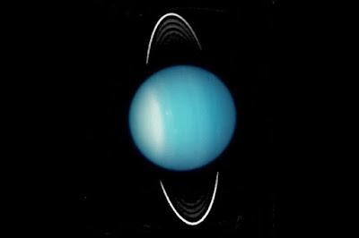https://picasaweb.google.com/105476217302698762117/UranusUpptackt#6260394767591294098