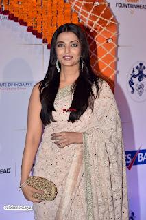 Aishwarya Rai bachchan unseen feb 2018 ~  Exclusive 002.jpg