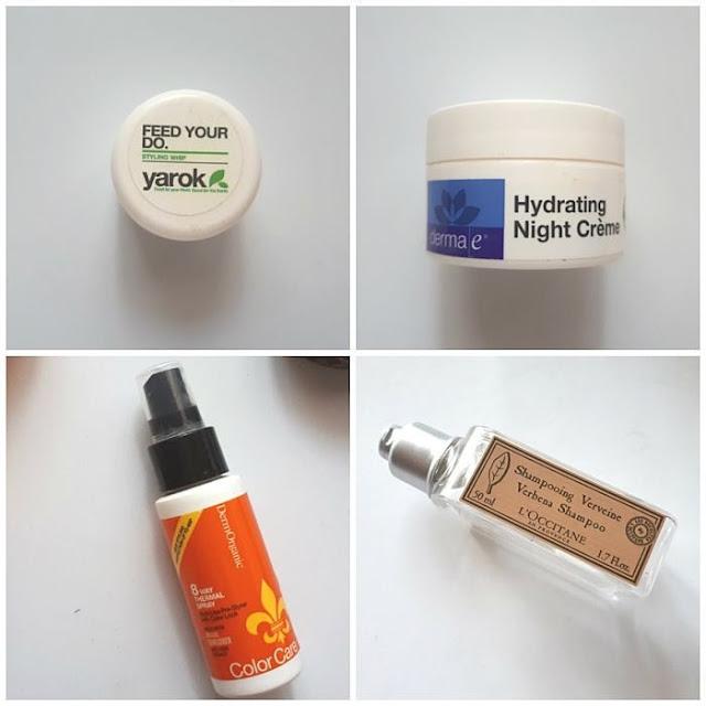 cosmetica-vegana-productos-terminados-2018-yarok-dermae-dermorganic-loccitane