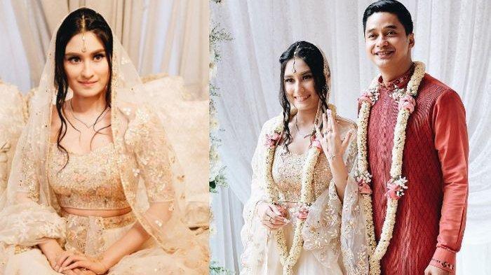 Pernikahan Adly Fairuz dan Angbeen Rishi Terancam Batal, Sang Calon Istri Mengaku Dijodohkan dengan Pria Pilihan Ibunya