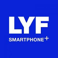 Lyf Mobile Customer Care Number