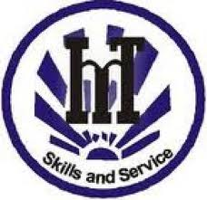 IMT Part-Time (ND) Work Study & Certificate Programme 2017/18 Application form