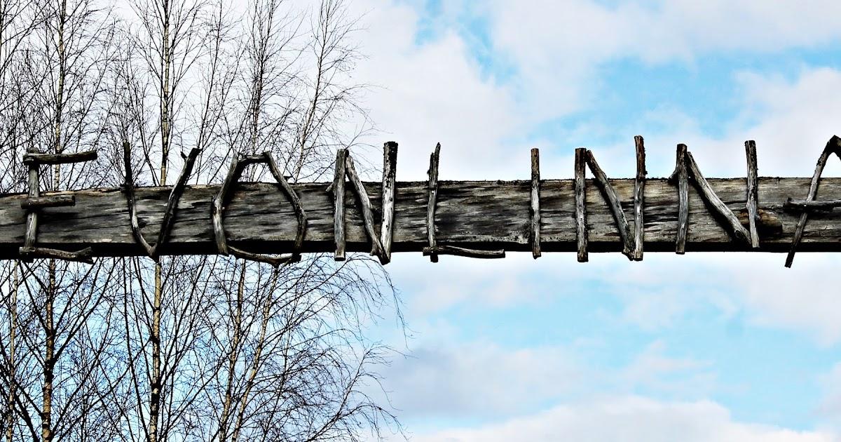 Hevonlinna