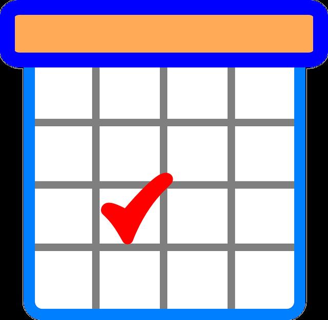 Belajar Membuat Tabel di Blogger Menggunakan HTML