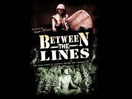 Between The Lines - Surfers During the Vietnam War