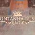 Começam os testes na Montanha Russa Aquática do Thermas dos Laranjais