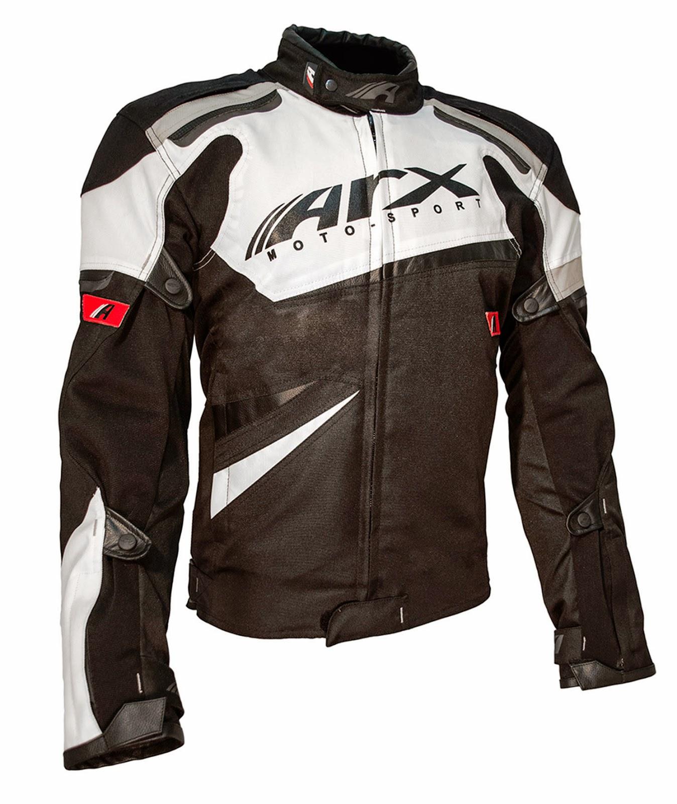 8b332f07e6 Lançamentos ARX  tecnologia europeia sob medida para motociclistas  brasileiros