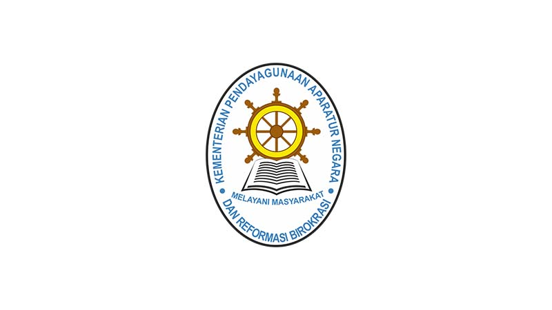 Lowongan Kerja CPNS Kementerian PANRB