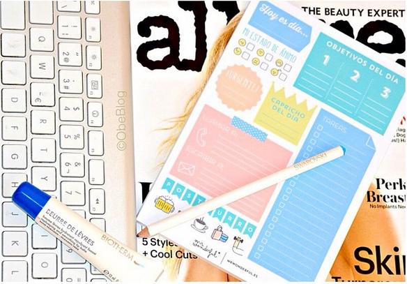 Blogging_Routine_ObeBlog_03