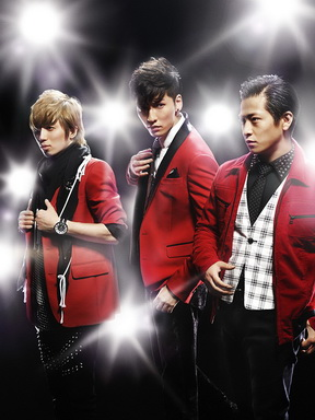 [TV-SHOW] w-inds. LIVE TOUR 2012 MOVE LIKE THIS (2012/12/19)