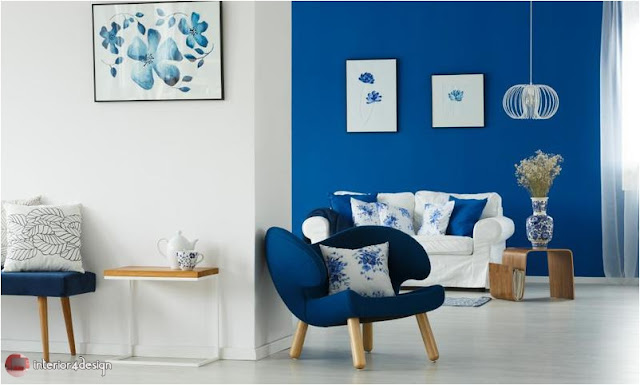 10 Tips In Interior Design Of Personal Home 1