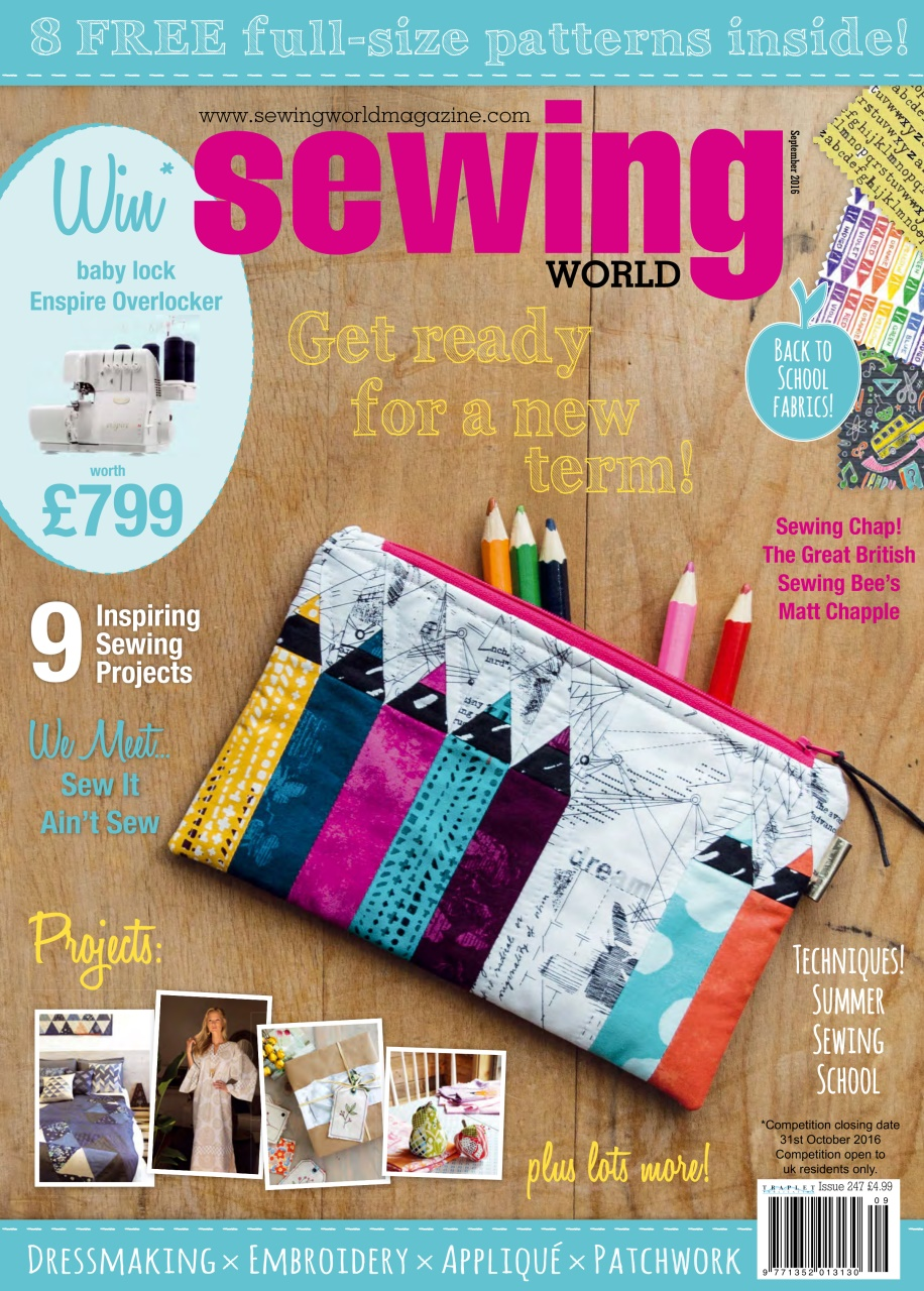 Sewforsoul leather corner clutches with tassel trims leather and linen trimmed pouches as seen in sewing world magazine jeuxipadfo Choice Image