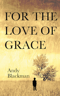 https://www.goodreads.com/book/show/31339171-for-the-love-of-grace