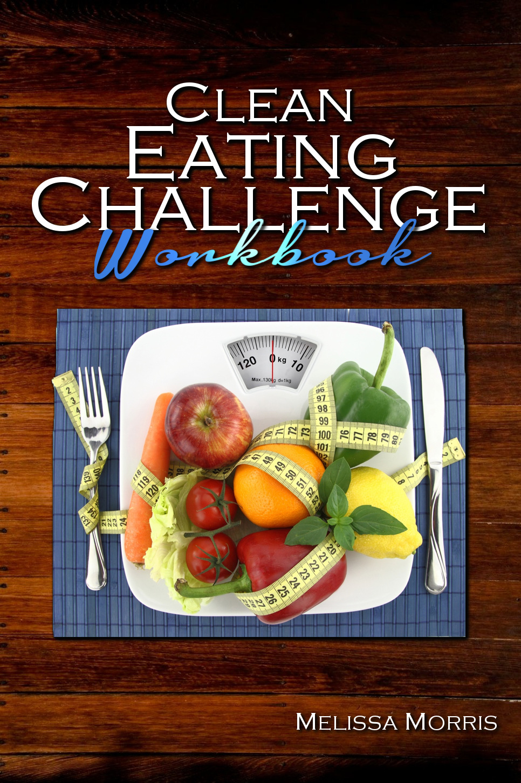 Health & Fitness Binder, Challenge Group workbooks, & MORE - To ...