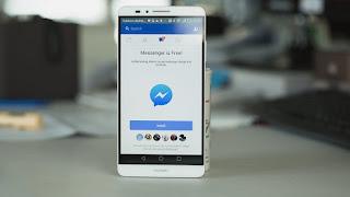 نصائح, برنامج, فيسبوك, ماسنجر, Facebook ,Messenger