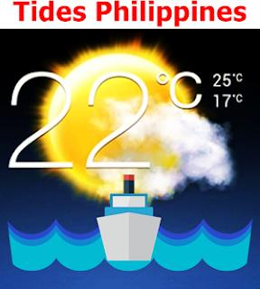 http://weather-app.blogspot.com/2018/02/tides-philippines.html