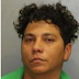 Florida fugitive caught crossing Lewiston-Queenston bridge