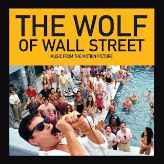 O Lobo de Wall Street Faixa - O Lobo de Wall Street Música - O Lobo de Wall Street Trilha sonora - O Lobo de Wall Street Instrumental