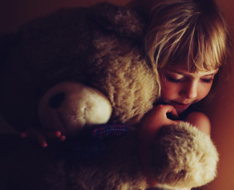 Cute Wallpapers To Say I Love You Top 100 Cute Happy Teddy Bear Day Quotes Wishes